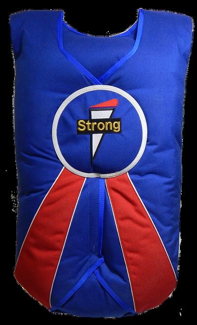 Para-Cushion AcroPro Back