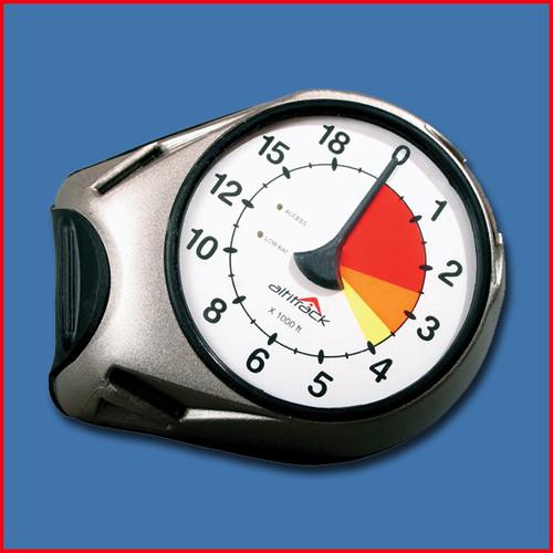 AltiTrack Digital Altimeter
