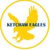 Ketcham Elementary 'BHM' Book List