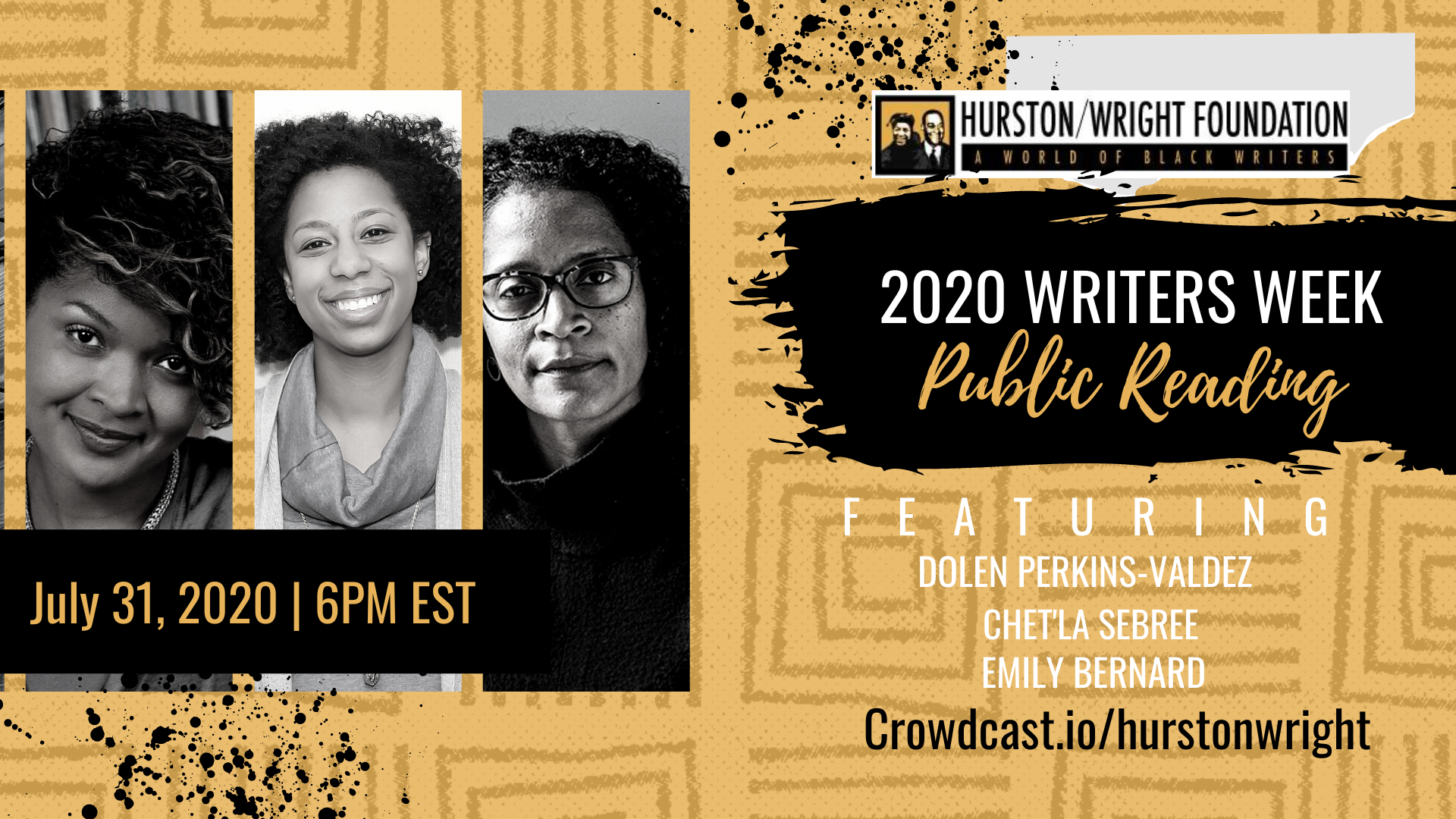 crowdcast-writers-week-public-reading.png