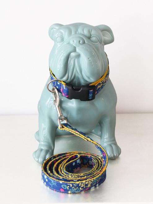 Nora Dog Collar