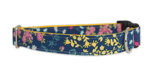 Nora Dog Collar