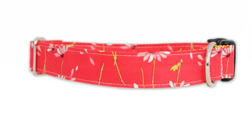 Mila Dog Collar