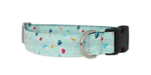 Harper Dog Collar
