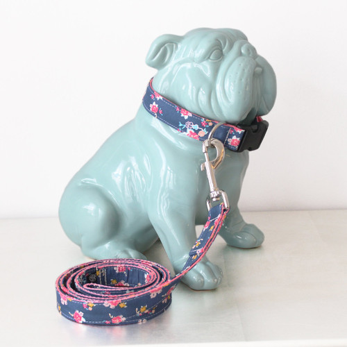 Aurora Dog Collar