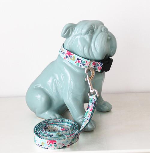 Dora Dog Collar