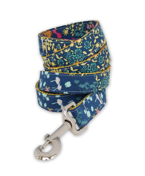 Nora Dog Leash