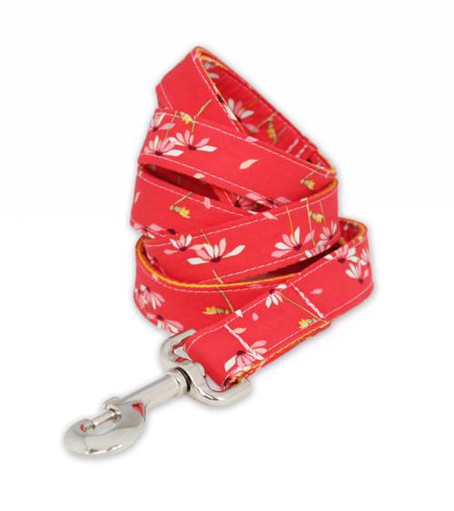 Mila Dog Leash