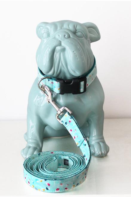 Harper Dog Leash