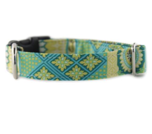 Ishya Dog Collar