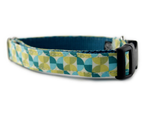 Alyssa Dog Collar