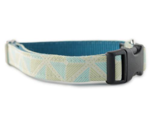 Ainsley Dog Collar