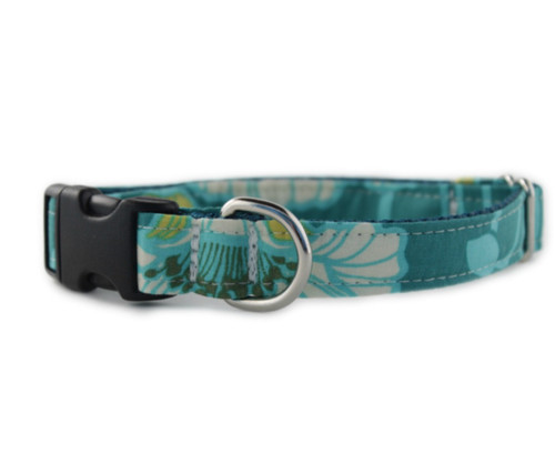 Aldeen Dog Collar