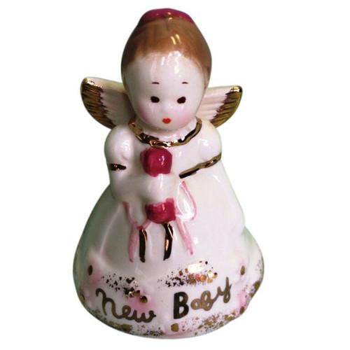 Josef Originals Doll Newborn
