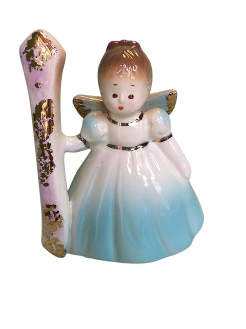 Josef Originals Doll Year One (1)
