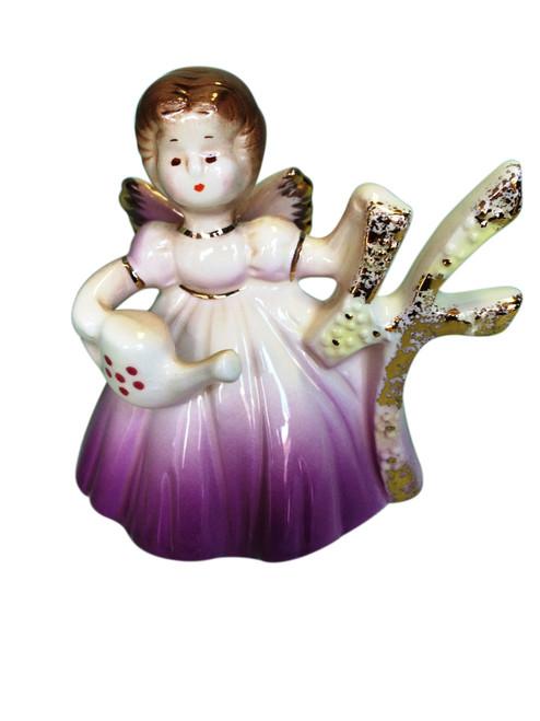 Josef Originals Doll Year Four (4)