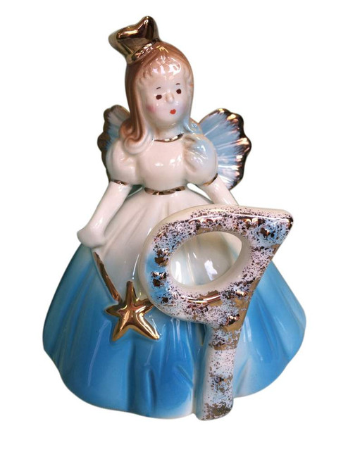 Josef Originals Doll Year Nine (9)