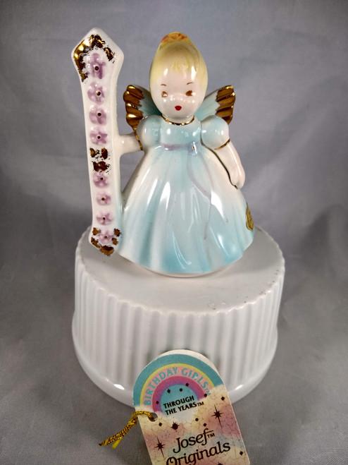 Applause #1 Birthday Doll