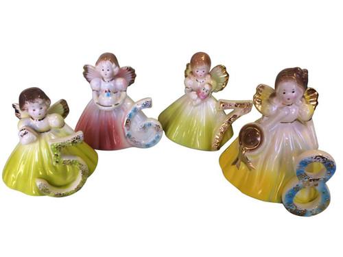 Josef Originals Dolls - Years 5 through 8 Gift Set --Year 5 --Year 6  --Year 7 --Year 8