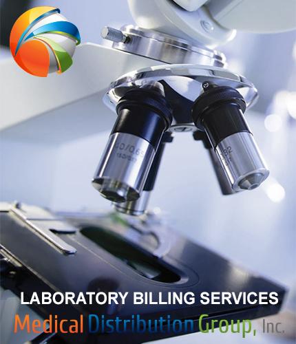 Laboratory Billing Services - Sarasota