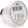 14 Panel Drug Test Cup iCup Pro CLIA Waived Bulk Wholesale Case