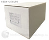 14 Panel Drug Screening Cup iCup Pro DX closed box