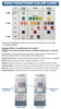 Identify Diagnostics 7 Panel Drug Test Dip with Adulterations - ADULTERATIONS INFO - Medical Distribution Group