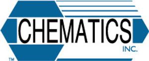 Chematics, Inc
