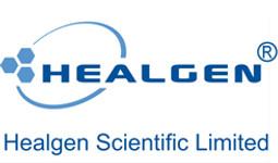 Healgen
