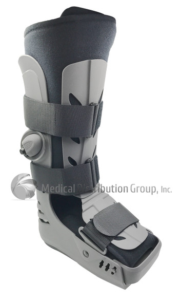 Sprint Air Ankle Walker by Bird & Cronin | Medical Distribution Group