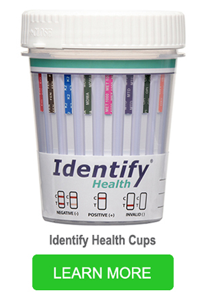 urine-drug-test-cup-training-identify-health-mdg.jpg