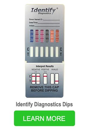 urine-drug-test-dip-card-training-identify-diagnostics-mdg.jpg