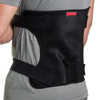 8-in-1 Portable Infrared Heat Therapy KB-720, Back Wrap