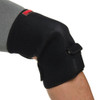 8-in-1 Portable Infrared Heat Therapy KB-720, Knee Wrap