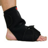 8-in-1 Portable Infrared Heat Therapy KB-720 Ankle Wrap