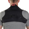 8-in-1 Portable Infrared Heat Therapy KB-720, Neck Wrap
