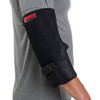8-in-1 Portable Infrared Heat Therapy KB-720, Elbow Wrap