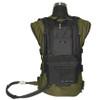 Backpack Chiller Cooling System