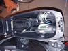 Microclimate Body Cooling Vest for Motor Cops (Metric Bikes, BMW, Honda and Kawasaki)