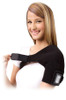 +Venture SH-45 Rechargeable Infrared Heat Therapy Shoulder Wrap