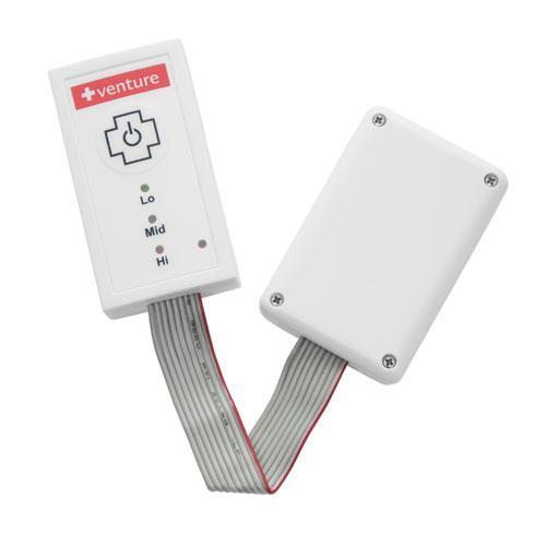 604C Temperature Controller