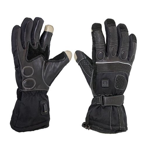 12V Heated Grand Touring Gloves MC-225
