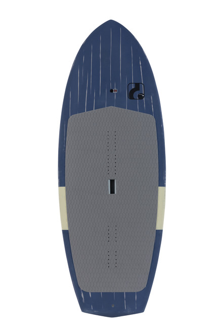 Demarco SUP Foil Board 7'1, 6'6, 5'10 - Bluetooth