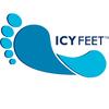 Icy Feet