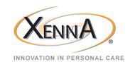 Xenna Corp