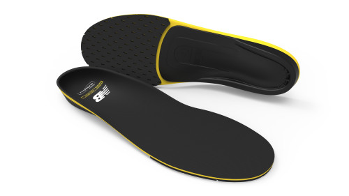 New Balance Sport High Impact Insole