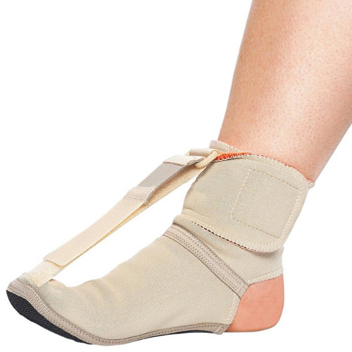 Plantar FXT Soft Night Splint