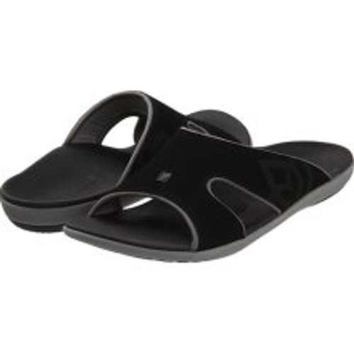 Spenco Kholo Carbon Women's Sandals