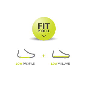 superfeet-carbon-full-length-shoe-insoles-1.png