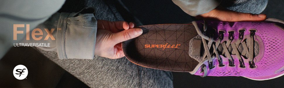 superfeet-flex-athletic-unisex-comfort-shoe-insoles.png